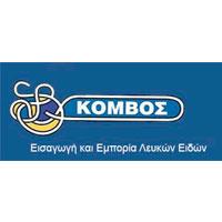 yfansis-komvos-logobrand