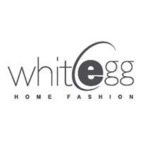 yfansis-whitegg-logobrand