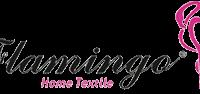 logo φλαμιννγο`